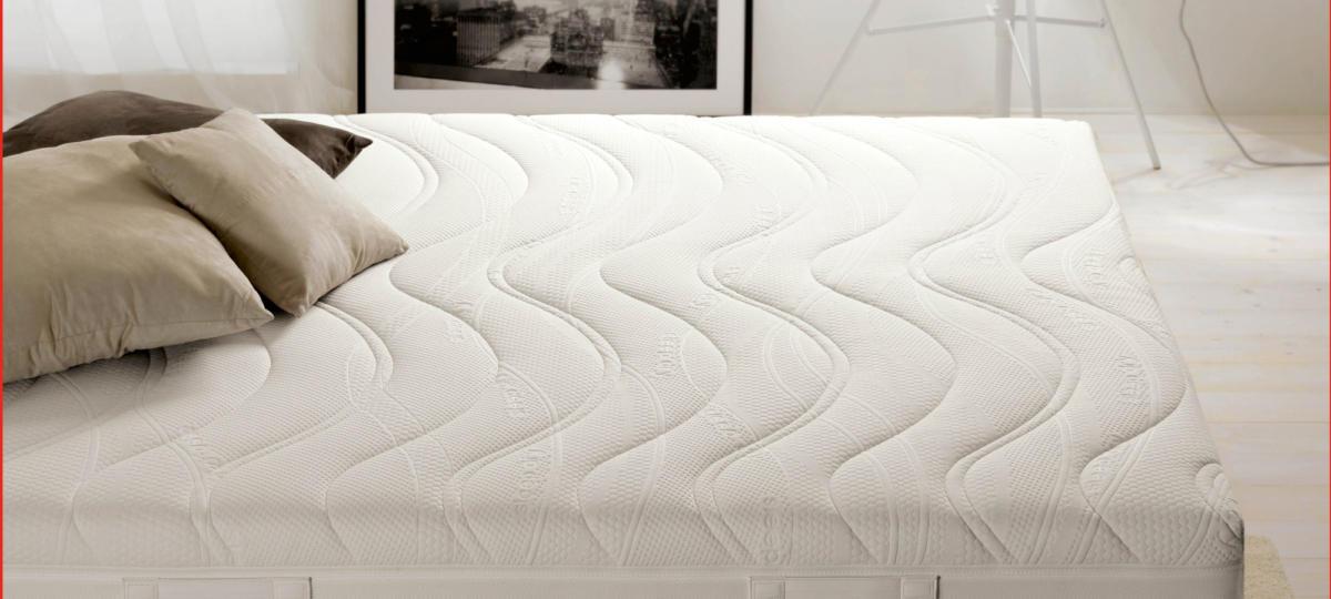 Materassi Dorsal.Dorsal Arredo Design