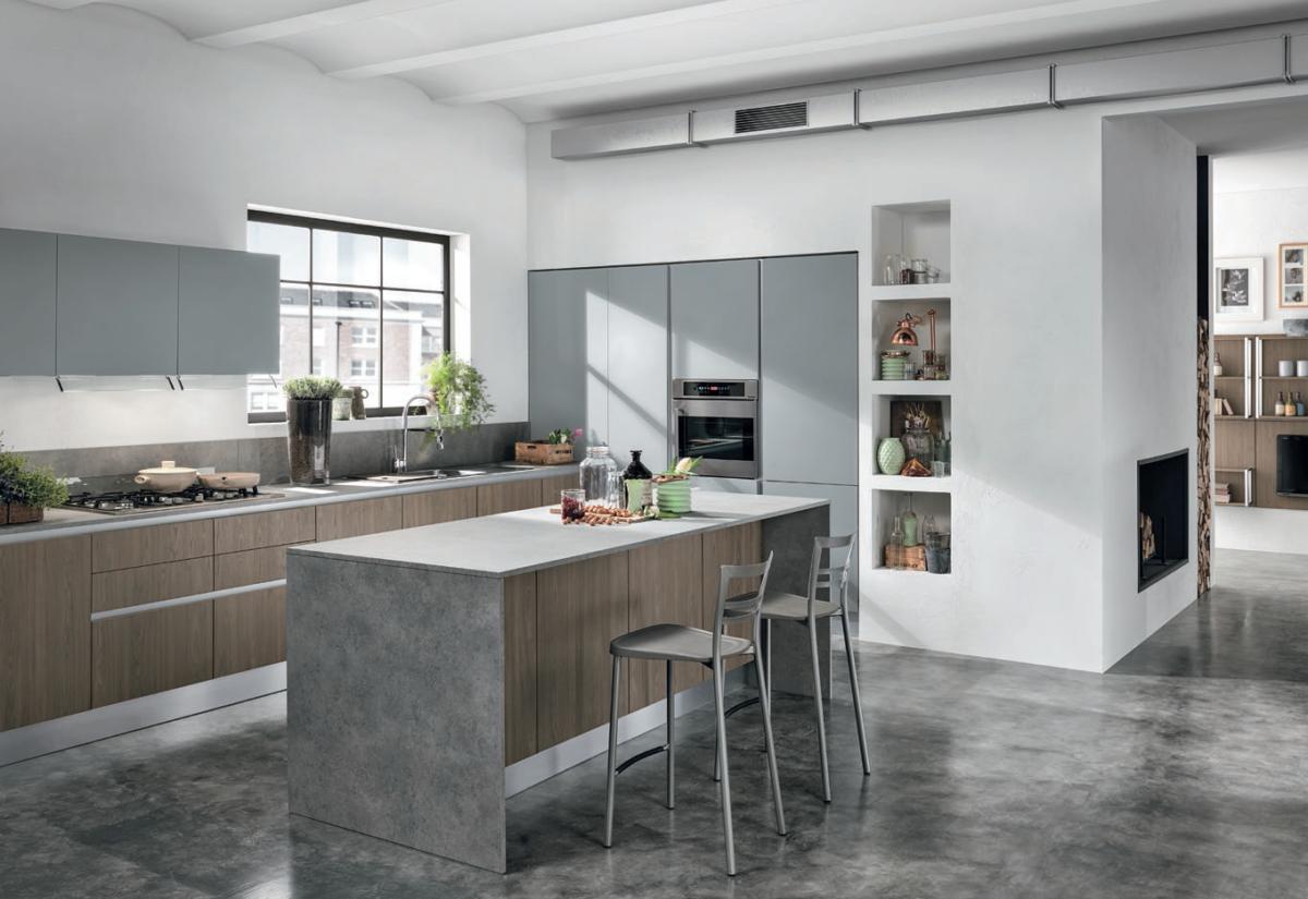 Cucine Moderne - Arredo design